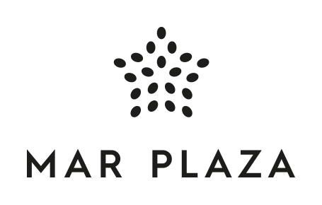 MAR PLAZA- blog